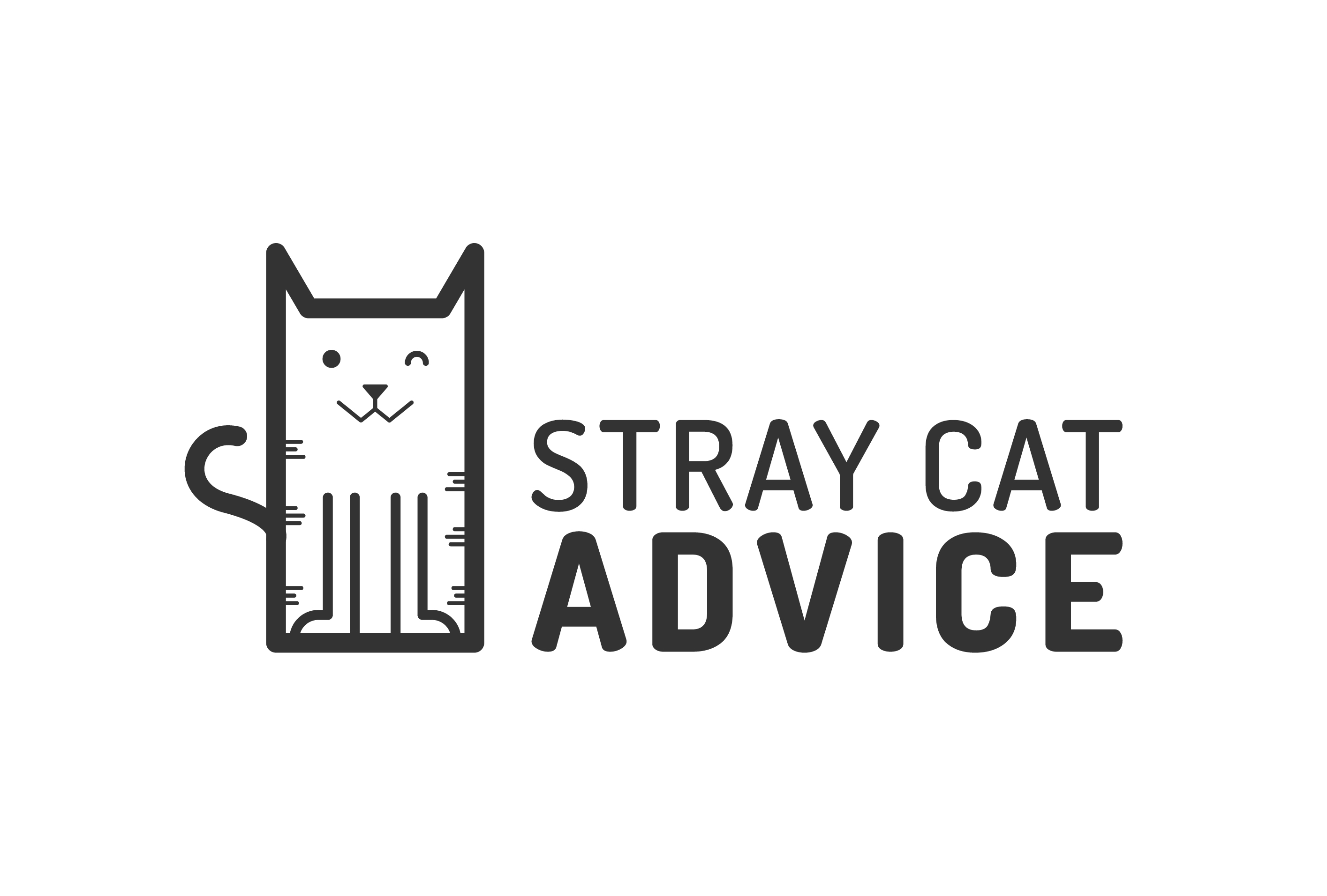 Stray Cat Advice